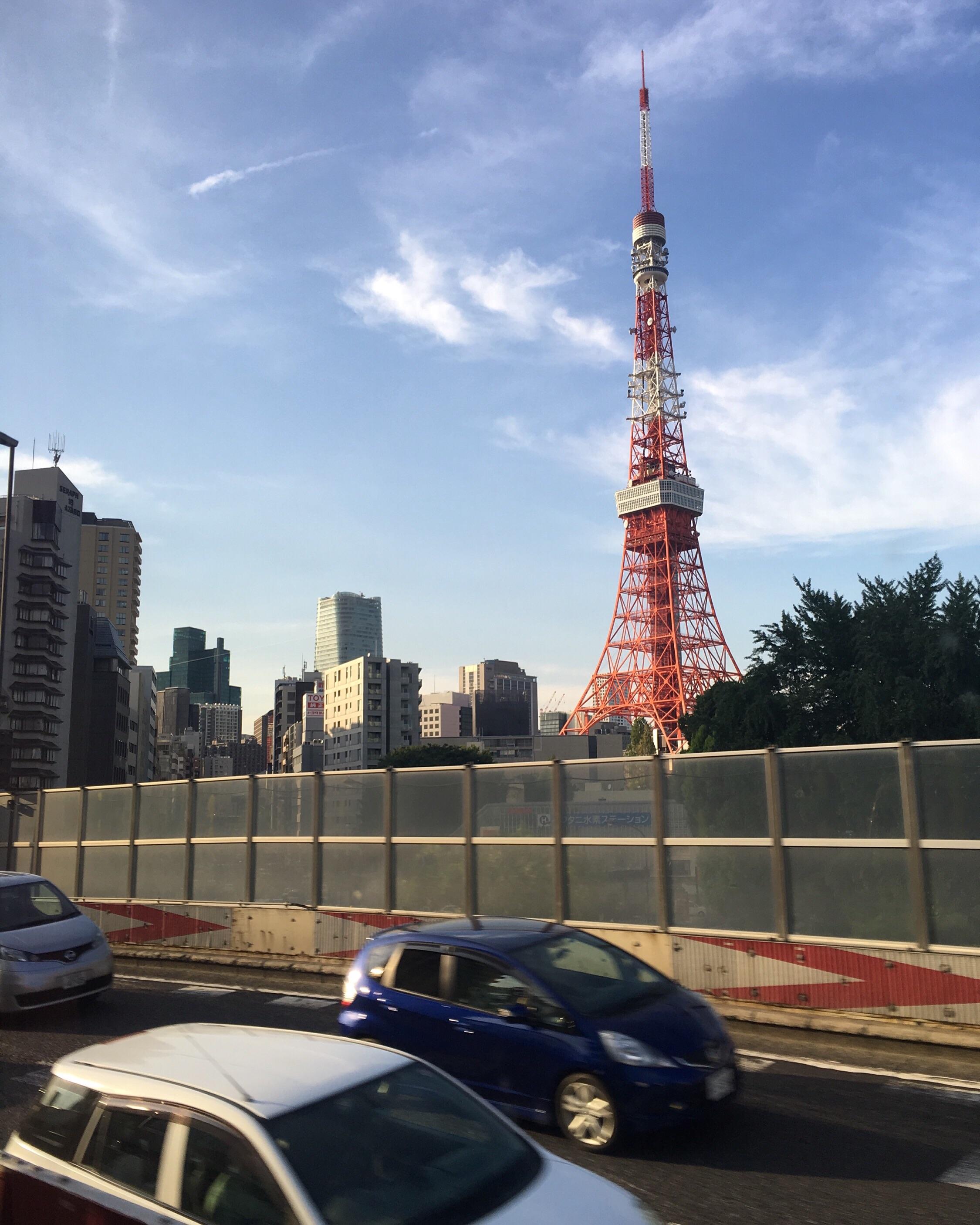 f:id:tsubasaichijo:20160806003557j:image