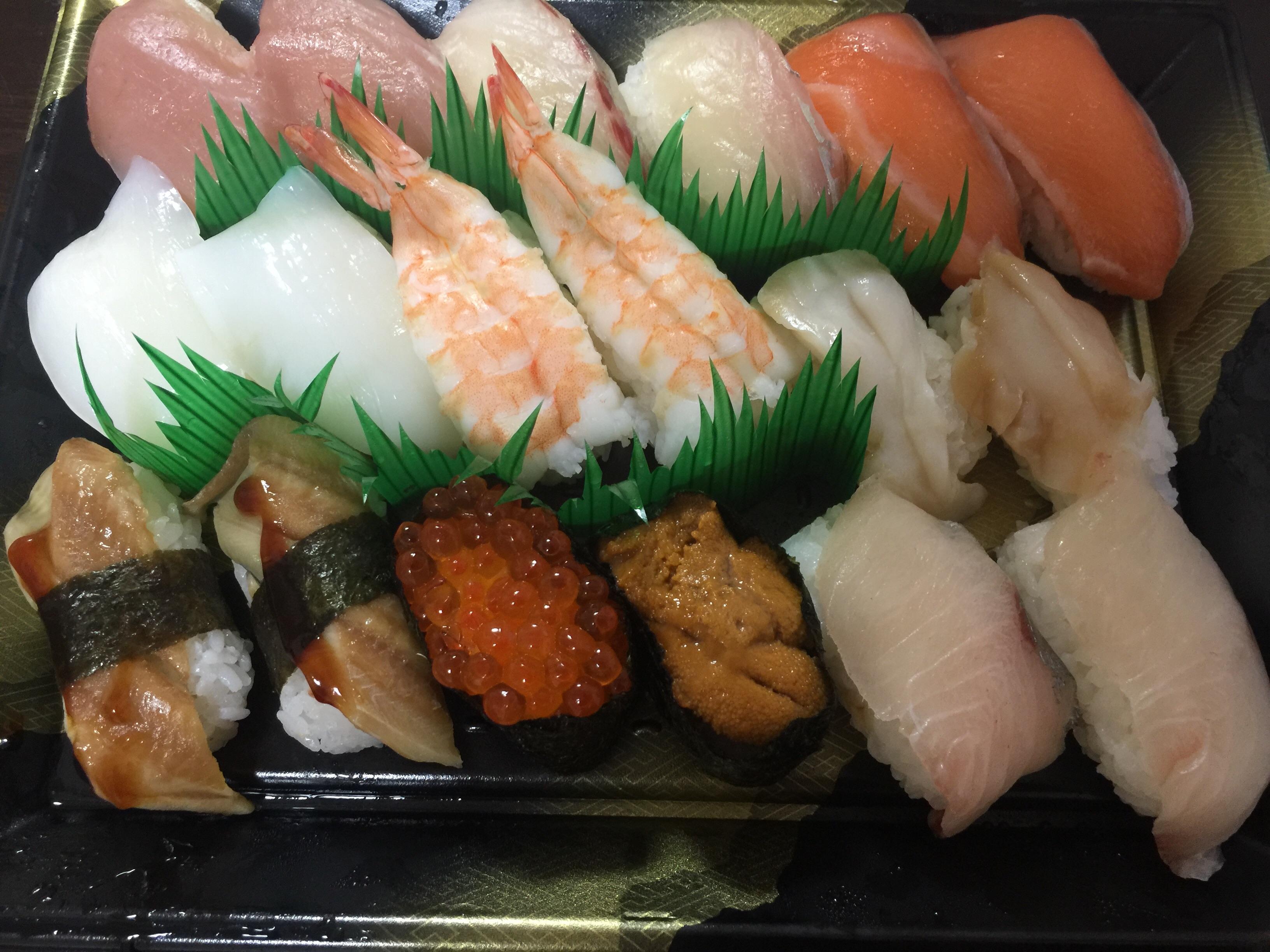 f:id:tsubasaichijo:20160815032246j:image