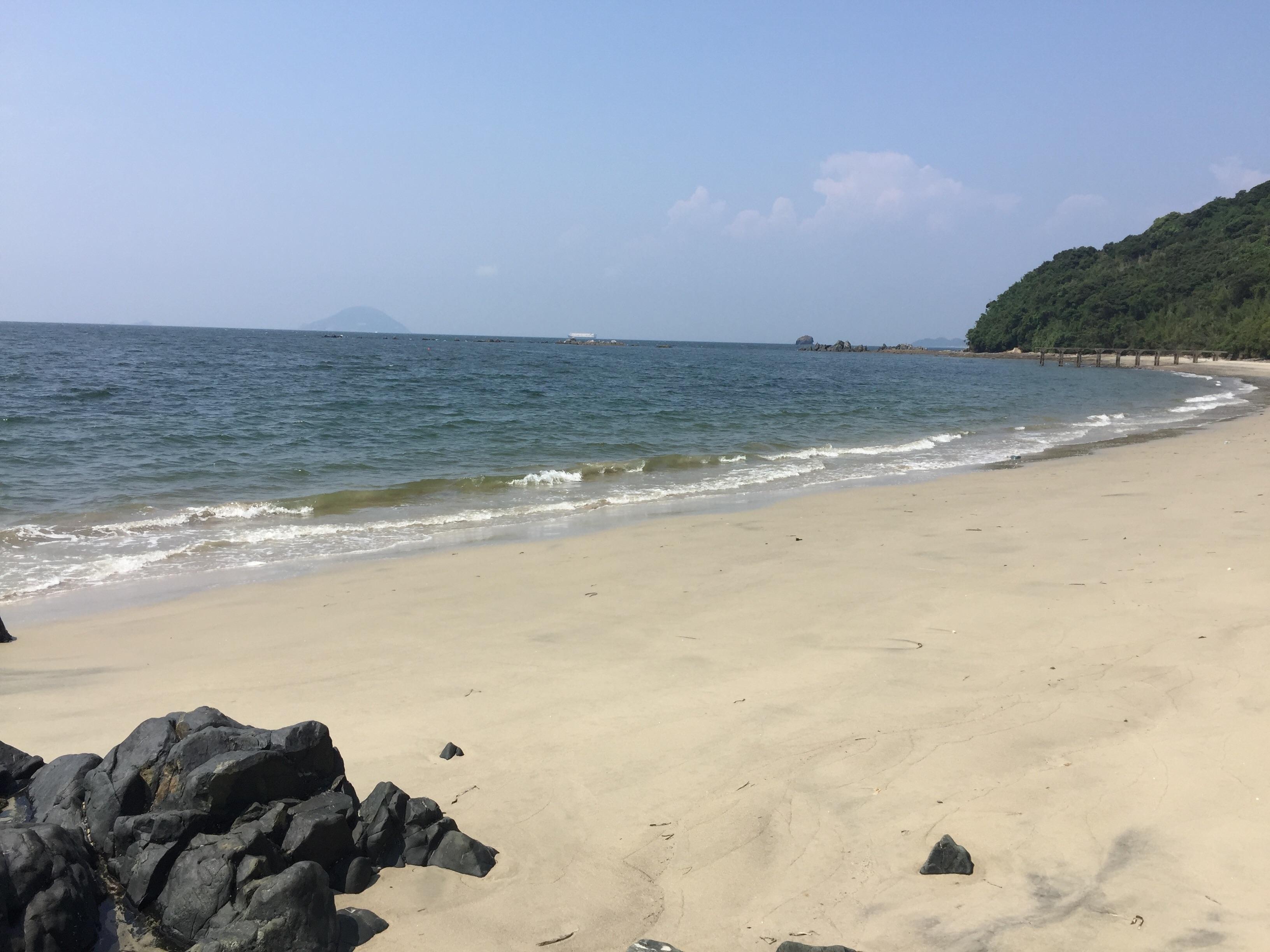 f:id:tsubasaichijo:20160816021839j:image