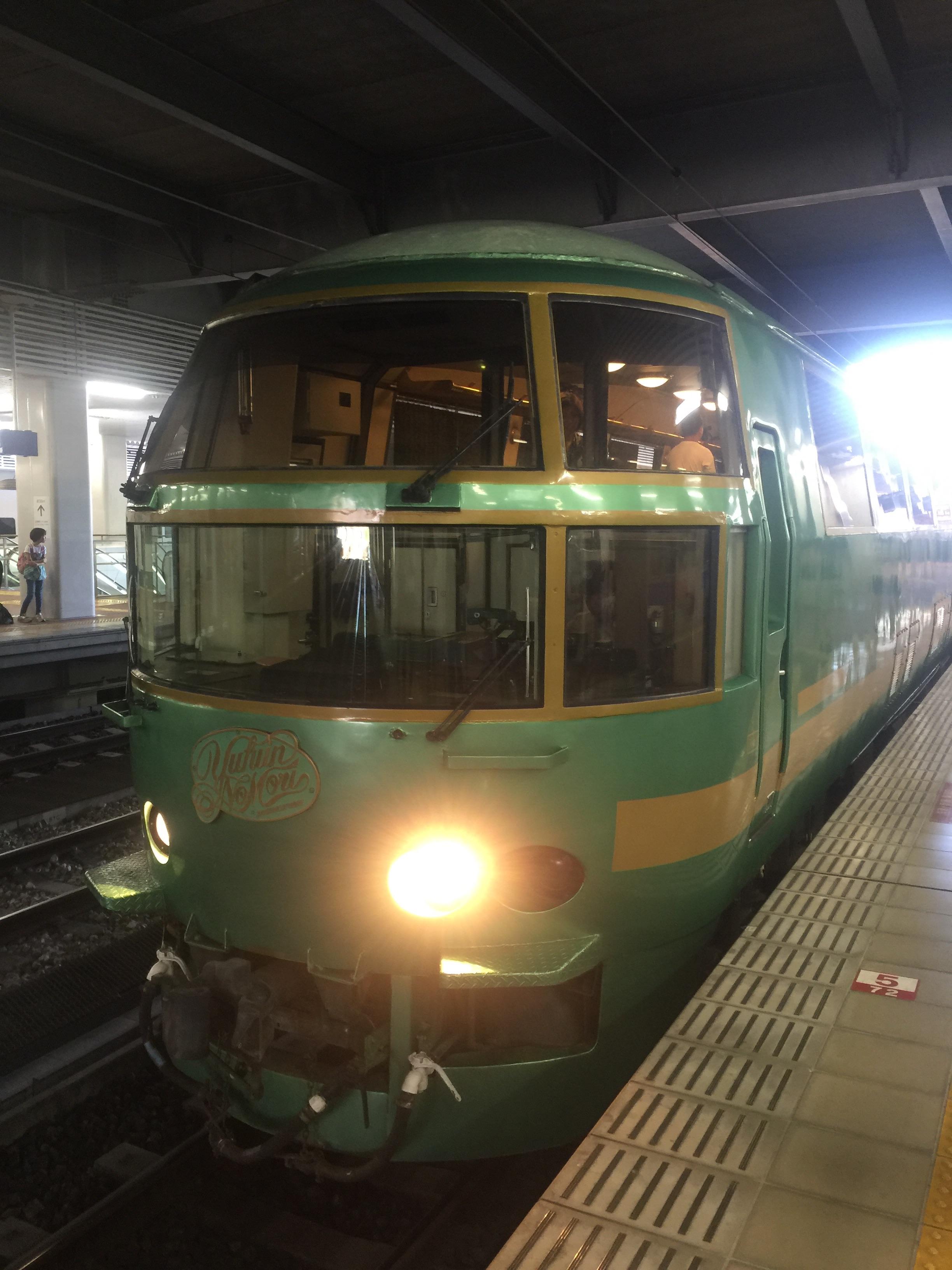 f:id:tsubasaichijo:20160824023020j:image