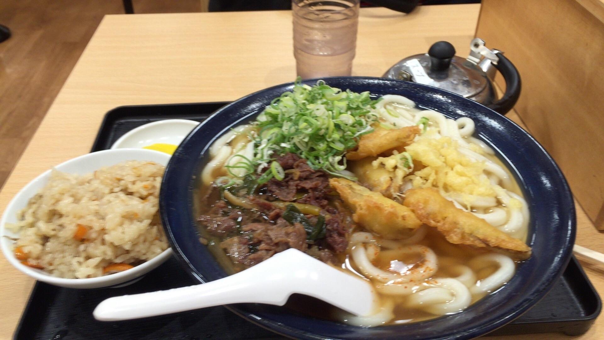 f:id:tsubasaichijo:20160904055712j:image