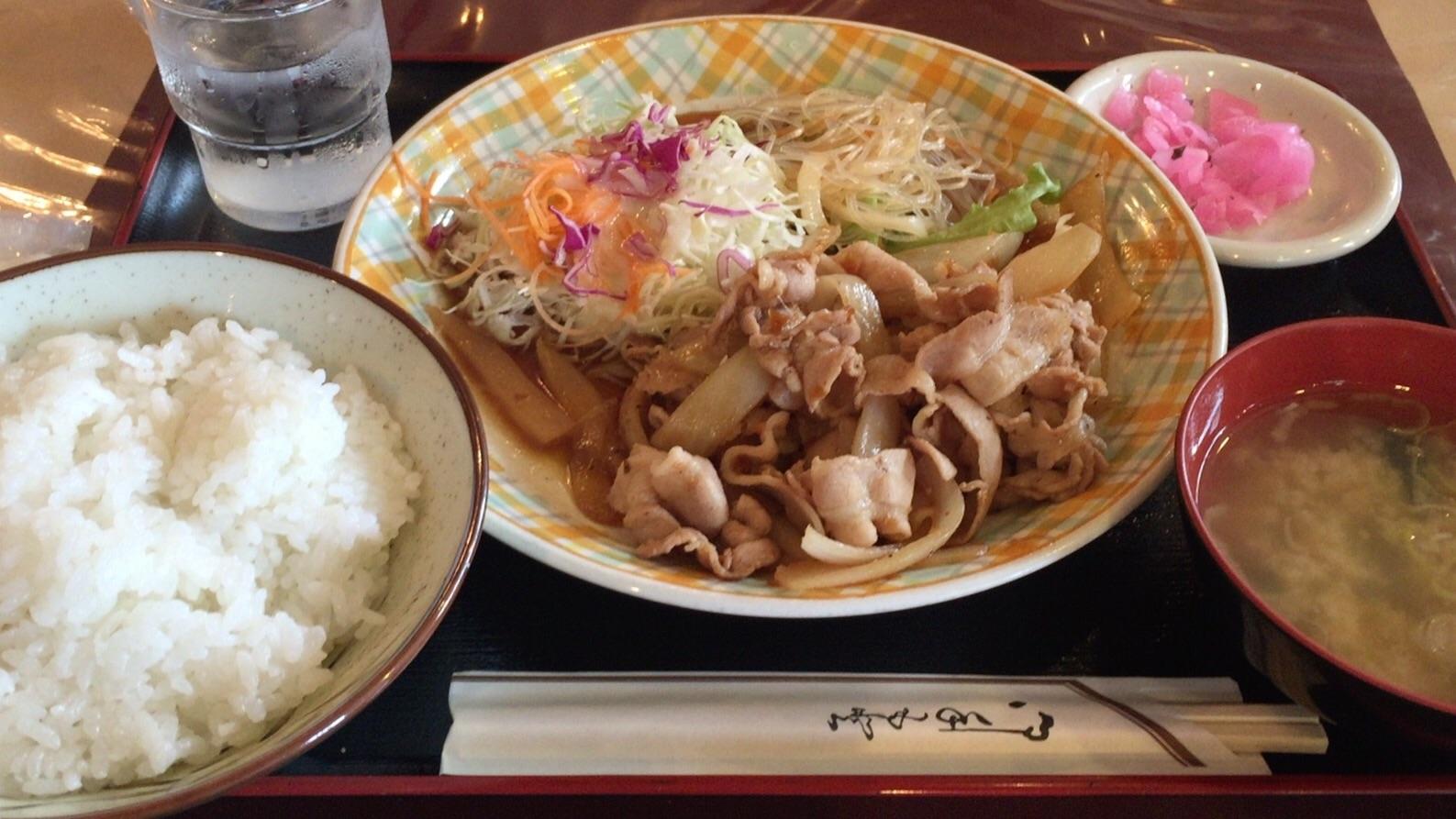 f:id:tsubasaichijo:20160907021916j:image