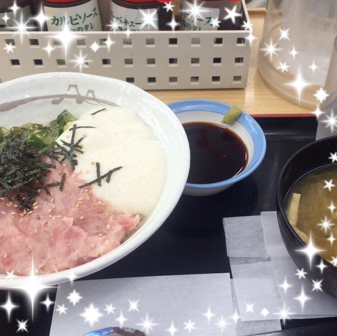 f:id:tsubasaichijo:20160910022532j:image
