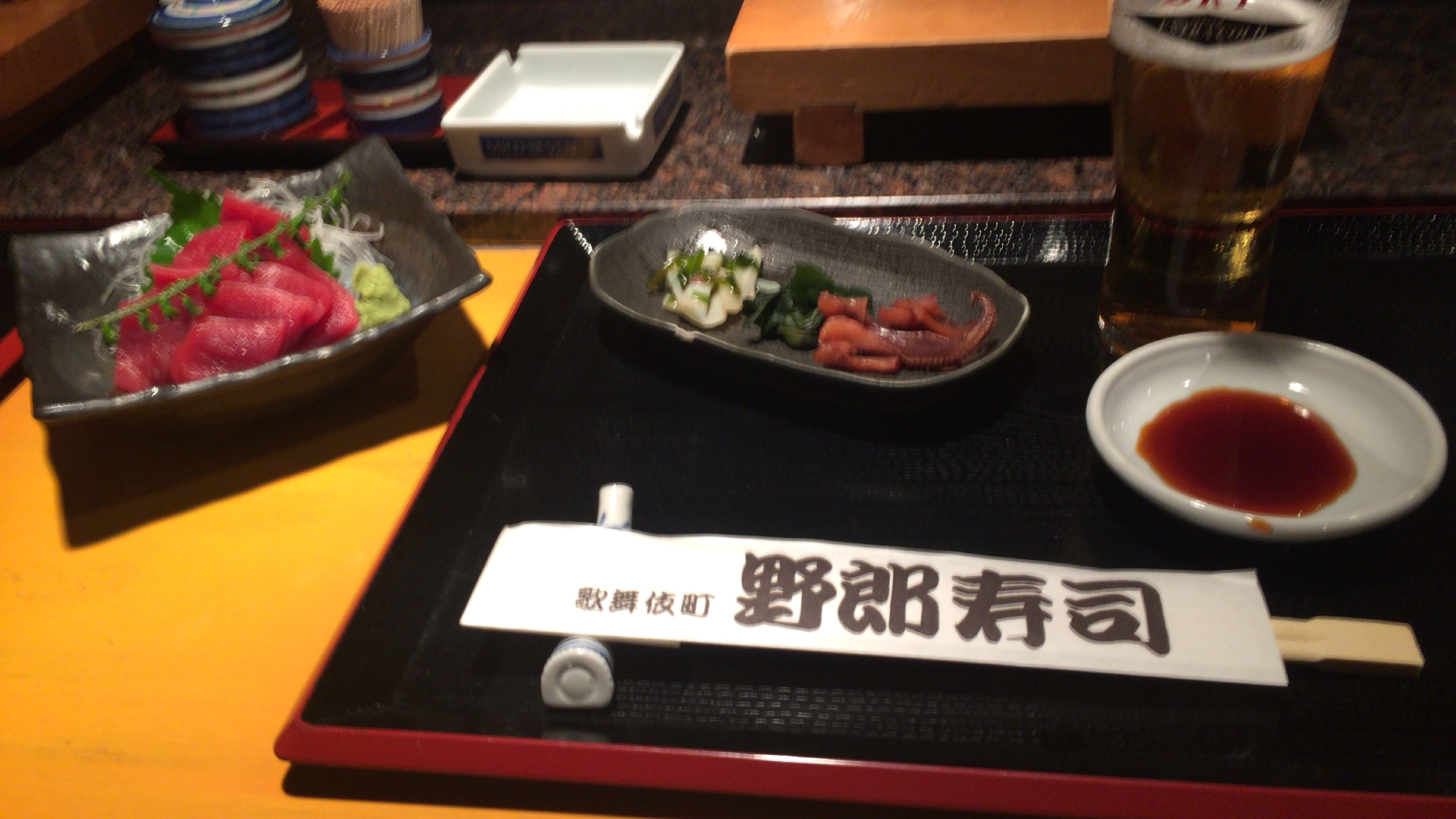 f:id:tsubasaichijo:20160922025750j:image