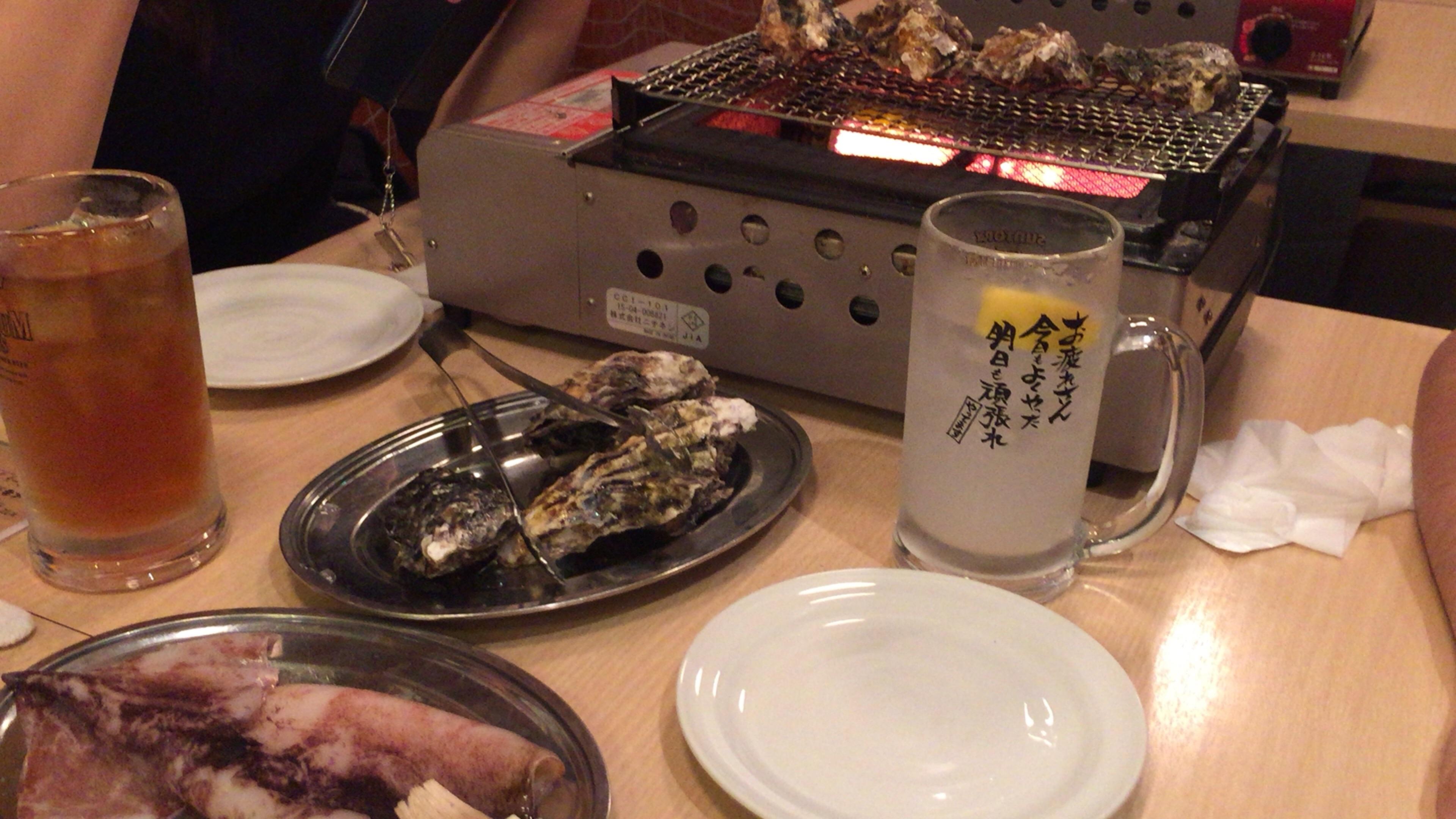 f:id:tsubasaichijo:20161017021954j:image