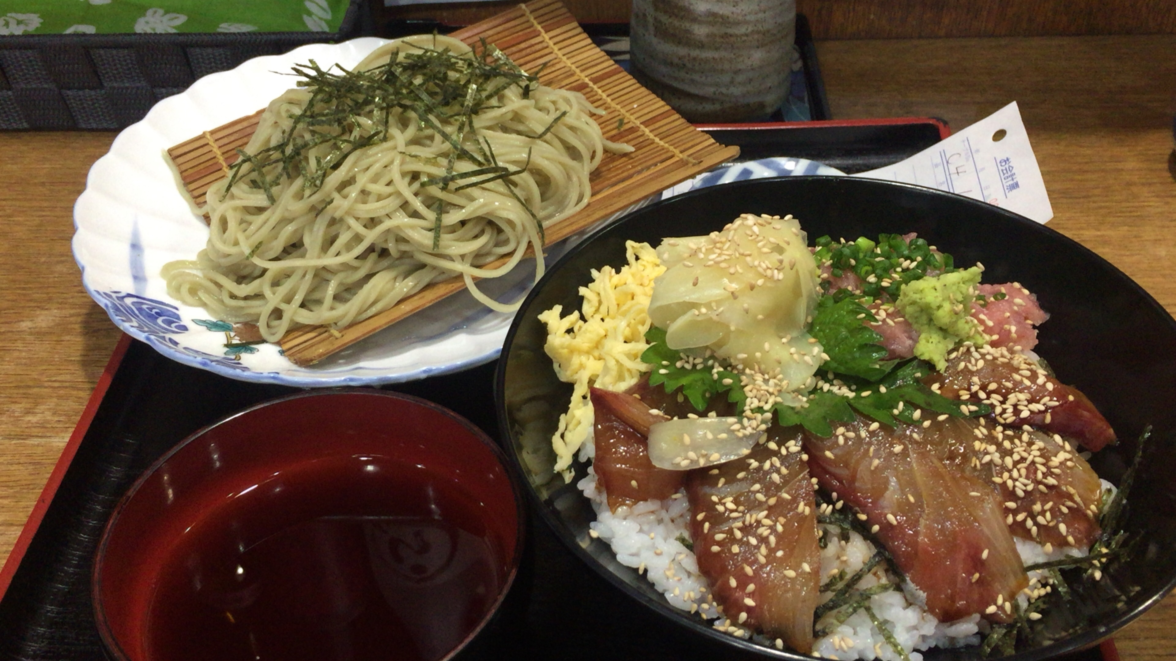 f:id:tsubasaichijo:20161031095235j:image