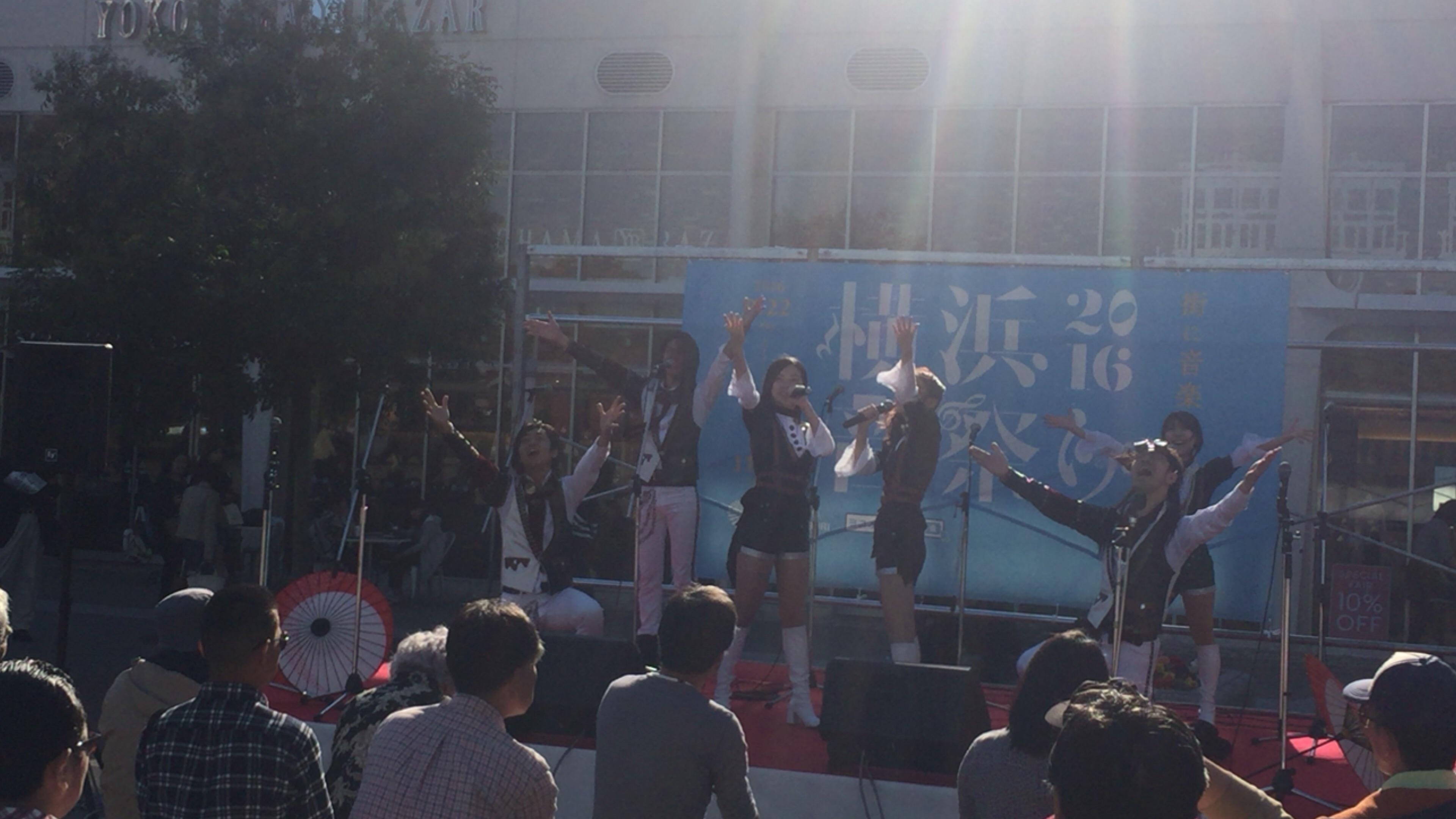 f:id:tsubasaichijo:20161106113237j:image