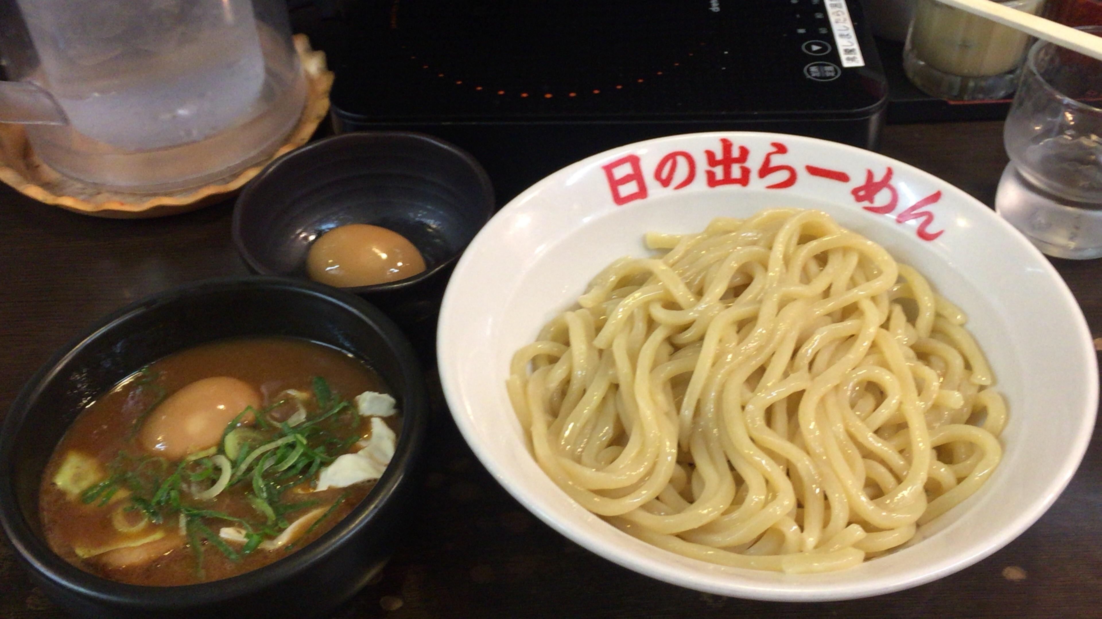 f:id:tsubasaichijo:20161113002404j:image