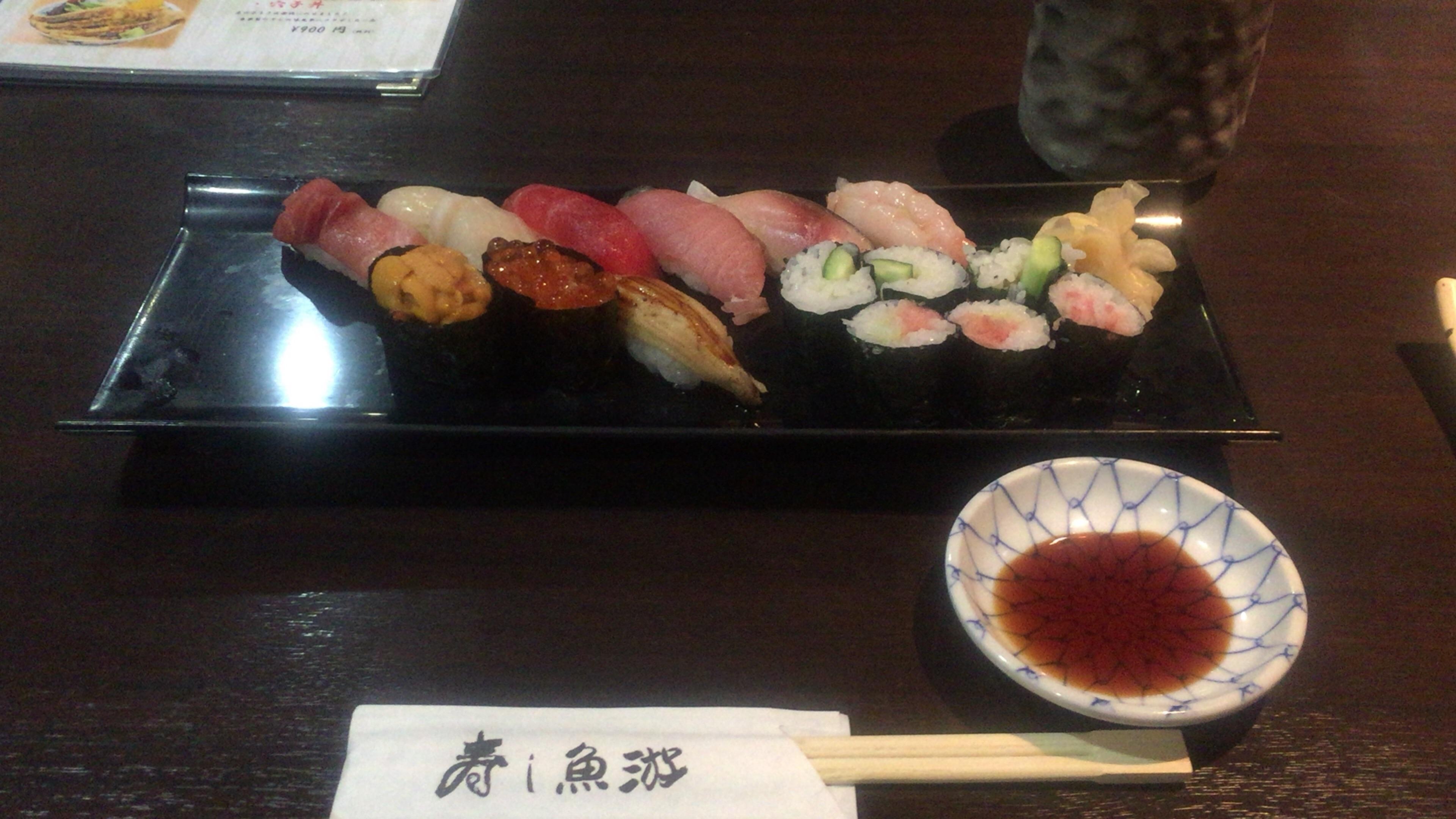 f:id:tsubasaichijo:20161117112048j:image