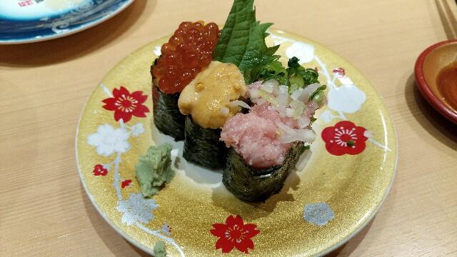 f:id:tsubasaichijo:20161227095659j:image
