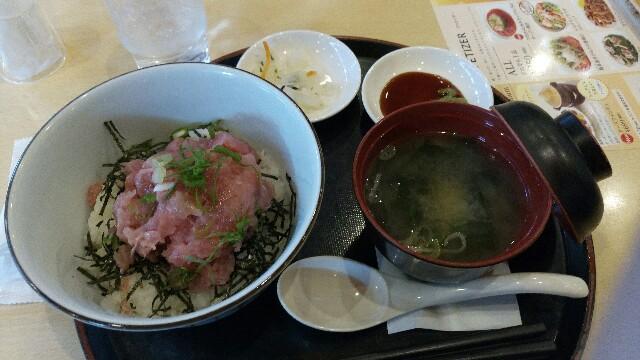 f:id:tsubasaichijo:20161229110046j:image