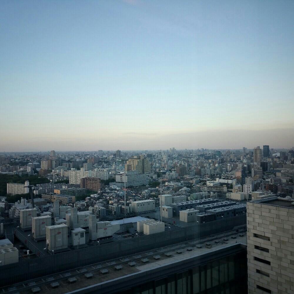 f:id:tsubasaichijo:20170505032646j:image