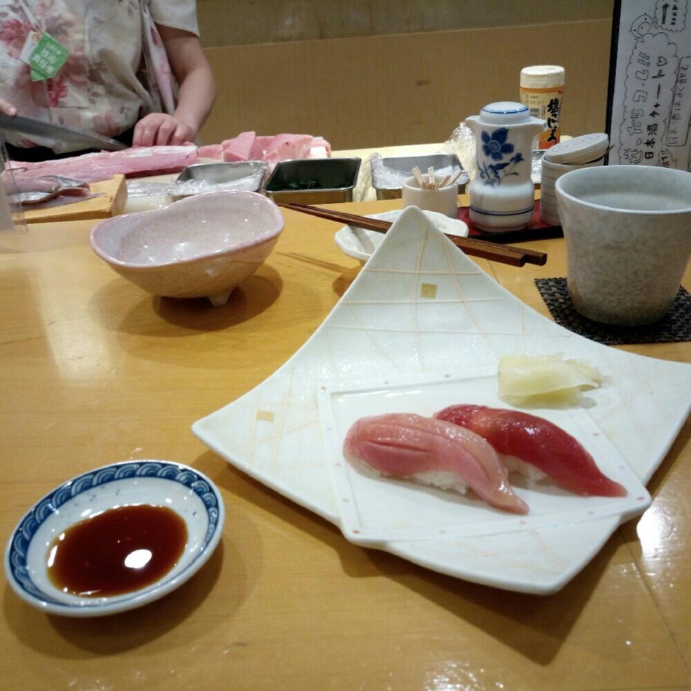 f:id:tsubasaichijo:20170510121411j:image