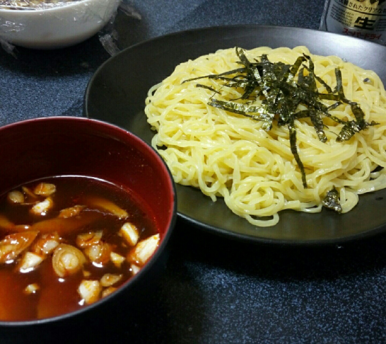 f:id:tsubasaichijo:20170522011237j:image