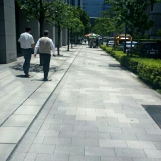 f:id:tsubasaichijo:20170711120035j:image