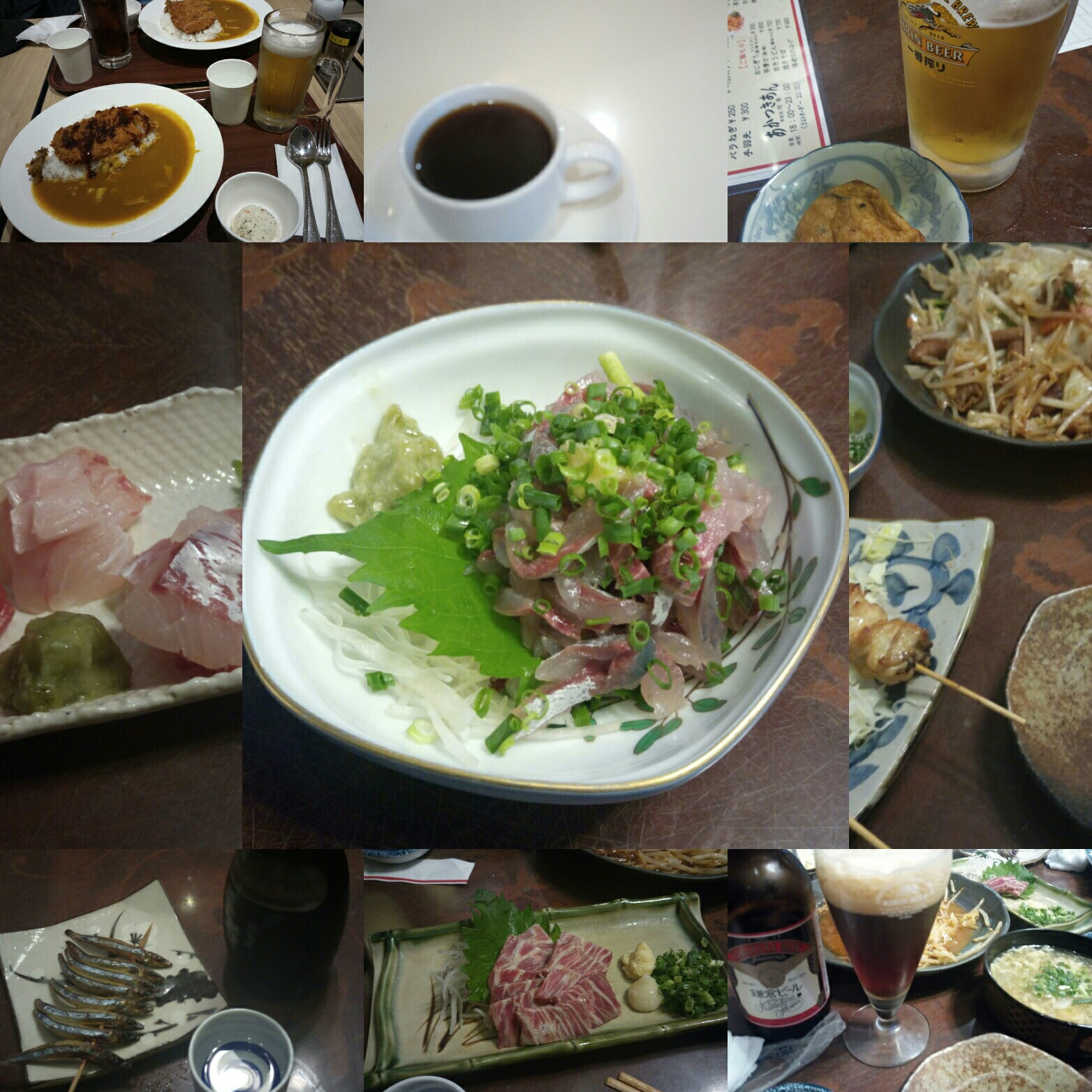 f:id:tsubasaichijo:20171102025806j:image