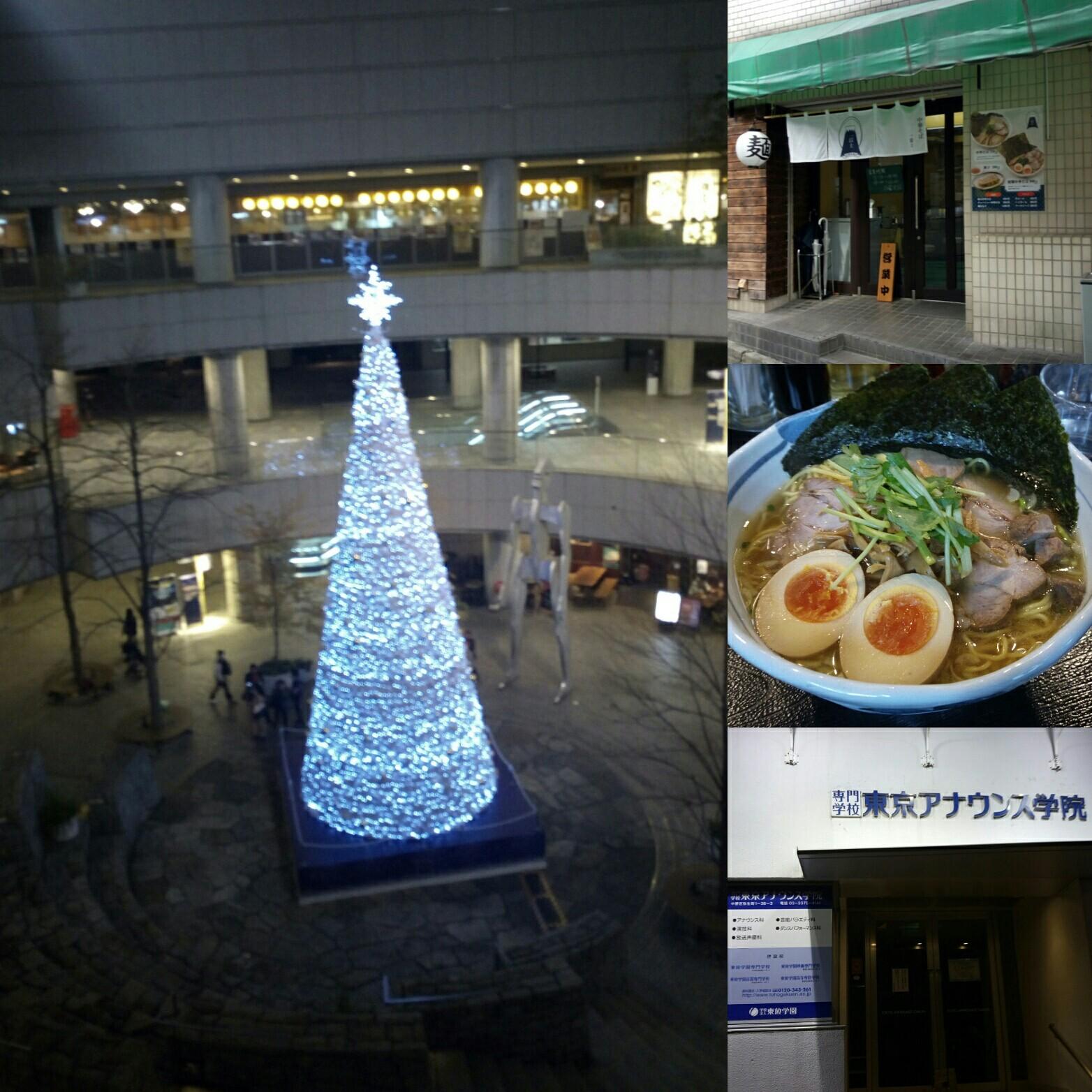 f:id:tsubasaichijo:20171127084553j:image