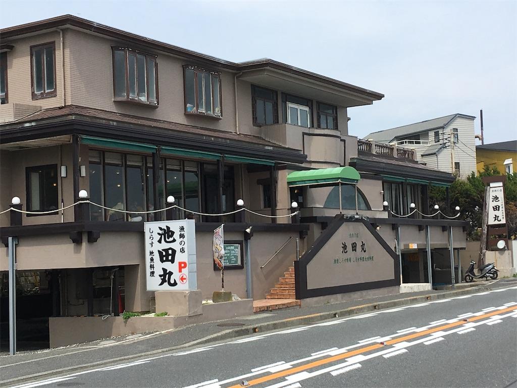f:id:tsubasaichijo:20180518014843j:image