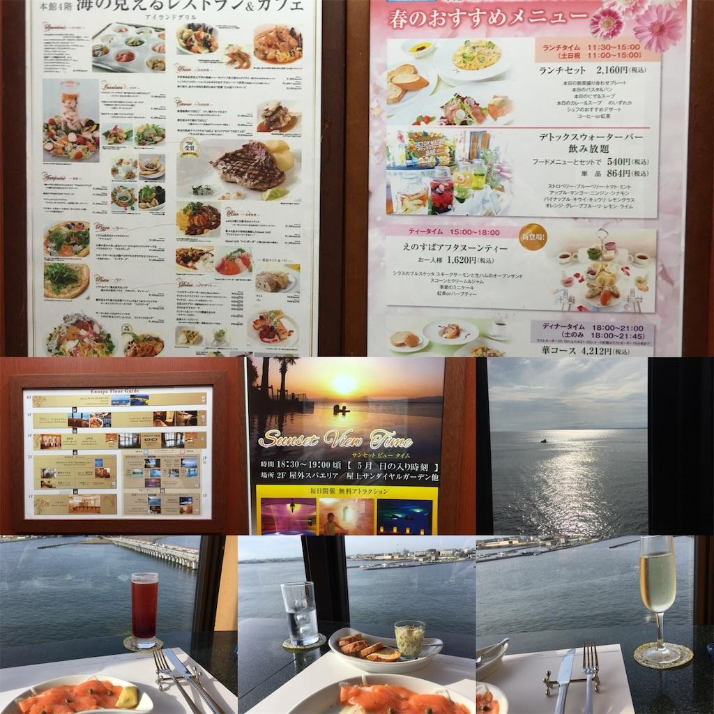 f:id:tsubasaichijo:20180530015741j:image