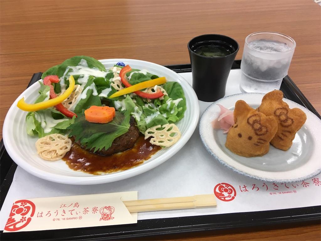 f:id:tsubasaichijo:20180628022815j:image