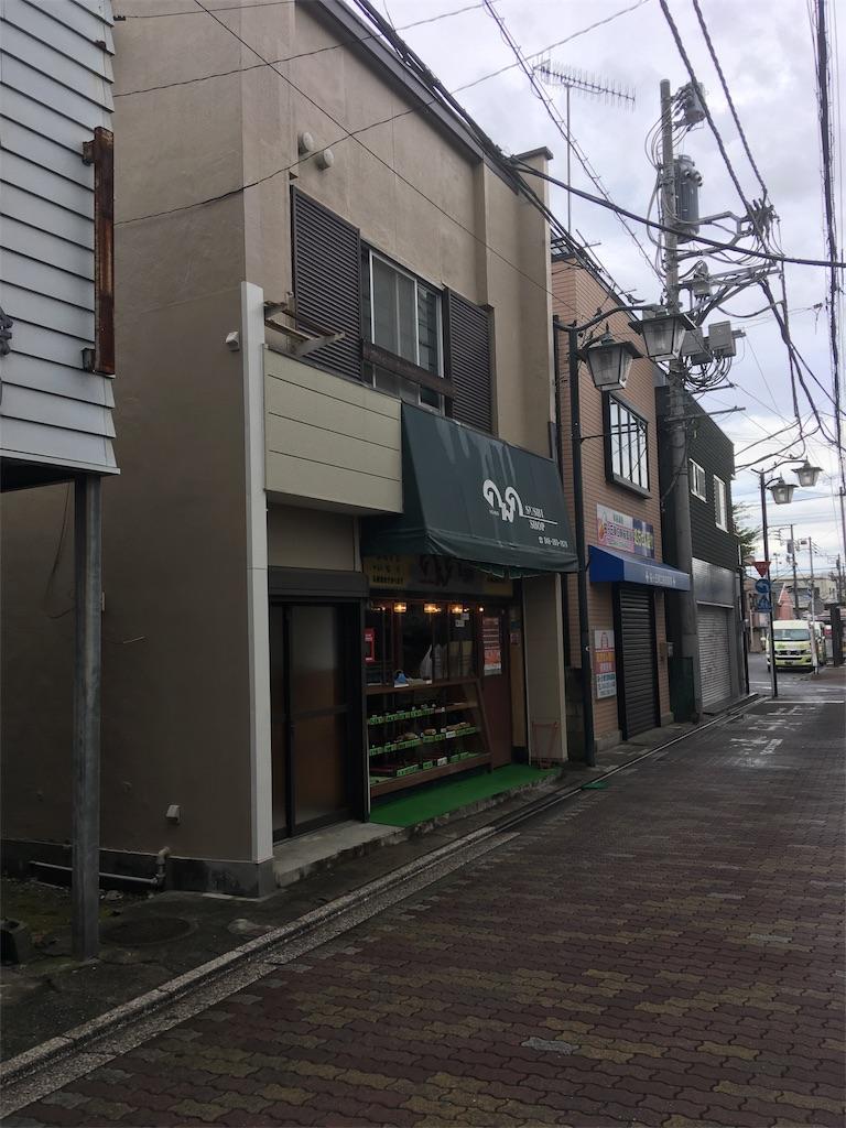 f:id:tsubasaichijo:20180706033808j:image