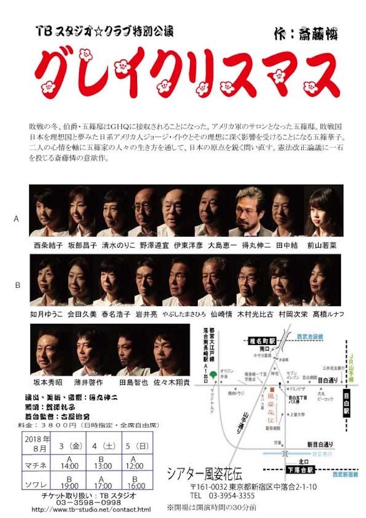 f:id:tsubasaichijo:20180805023318j:image