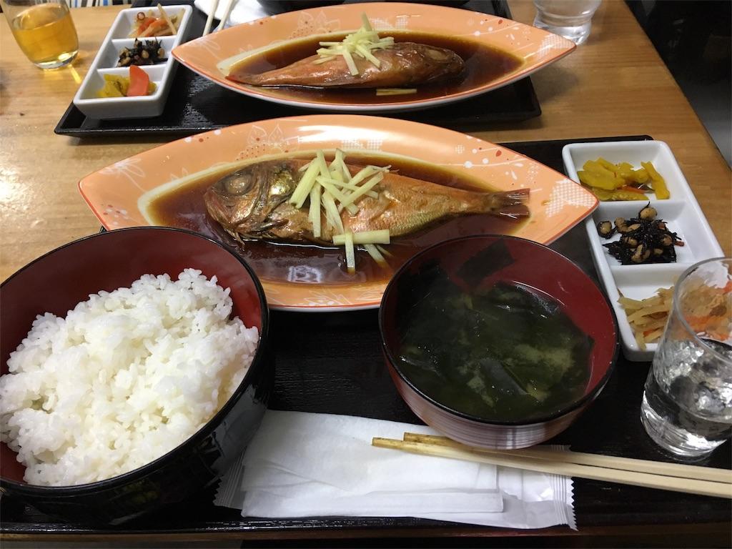 f:id:tsubasaichijo:20180819025332j:image