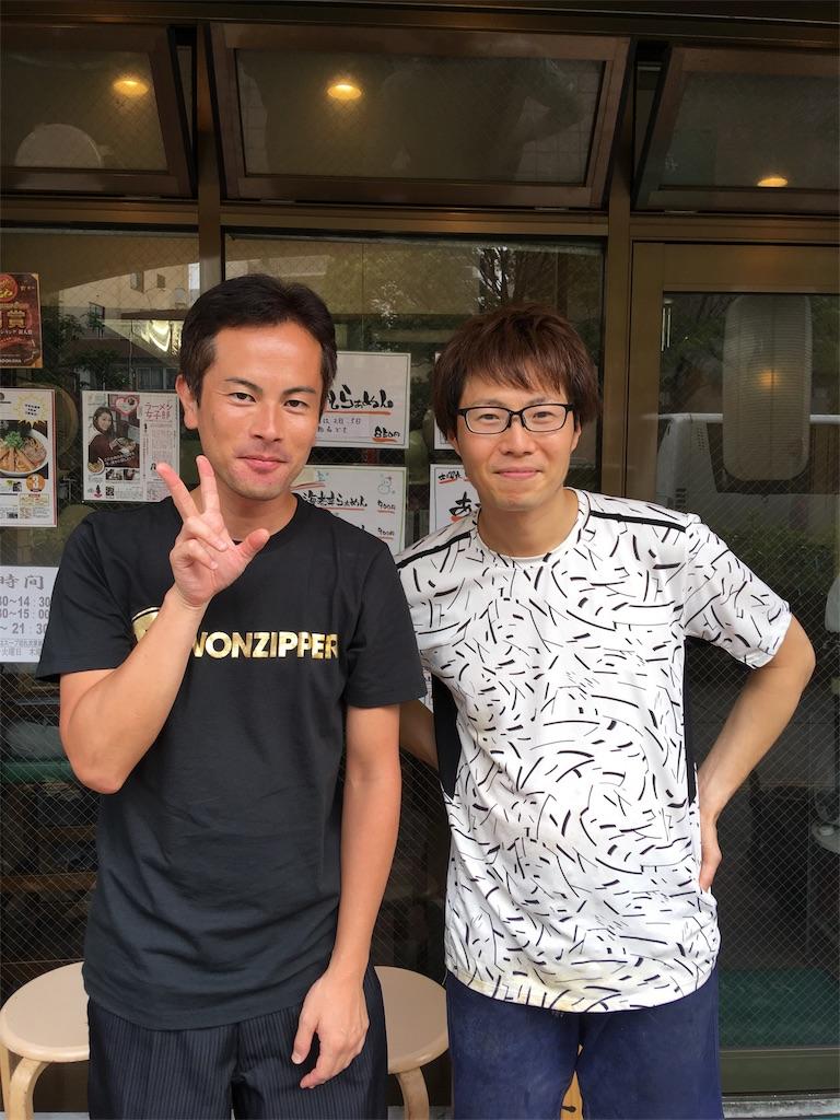 f:id:tsubasaichijo:20180901030246j:image