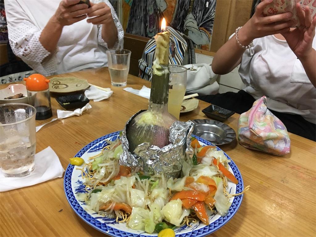 f:id:tsubasaichijo:20180902034756j:image