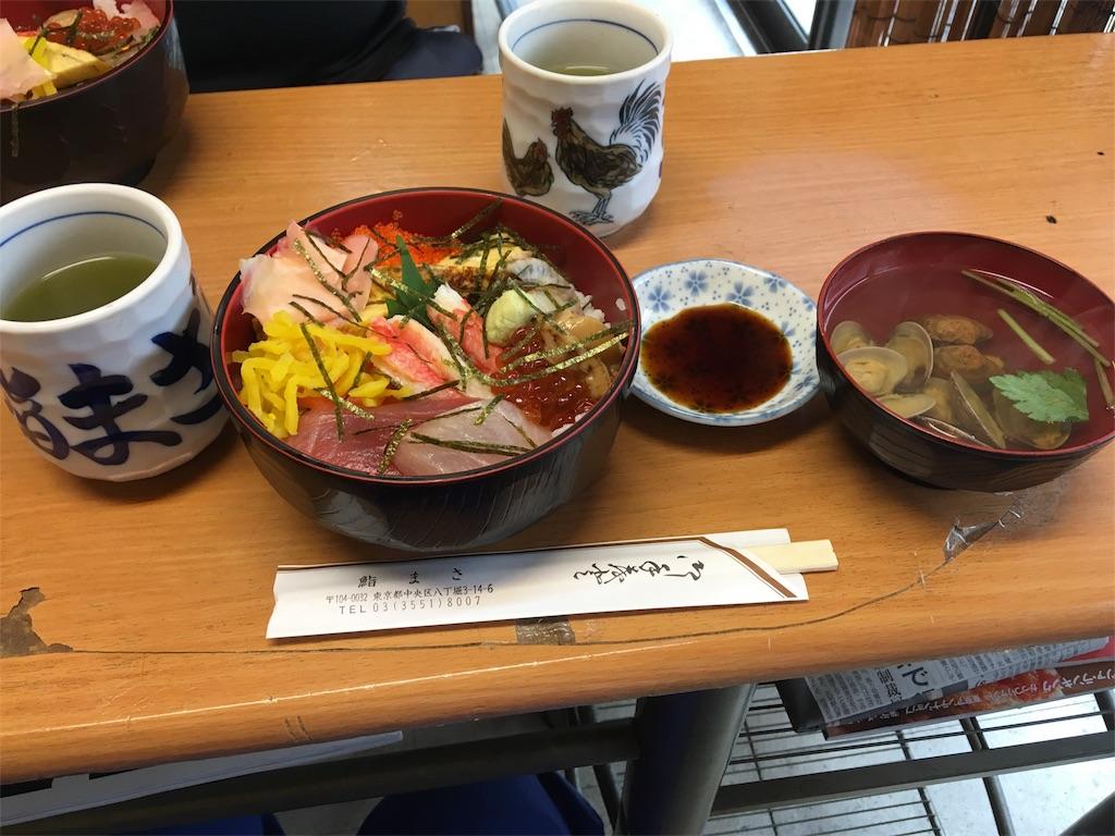 f:id:tsubasaichijo:20180912212344j:image
