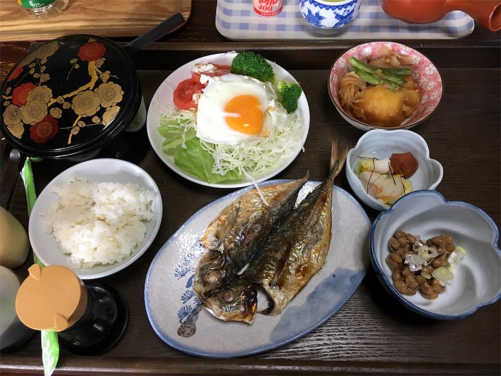 f:id:tsubasaichijo:20180920031627j:image