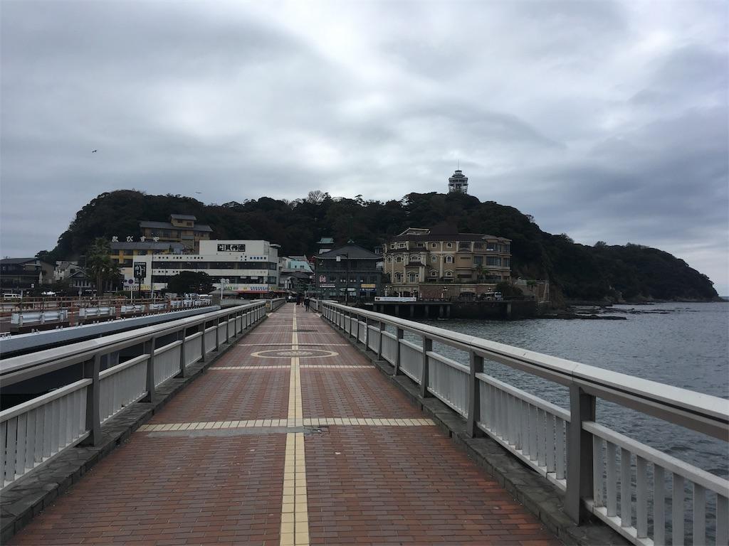 f:id:tsubasaichijo:20181006005311j:image
