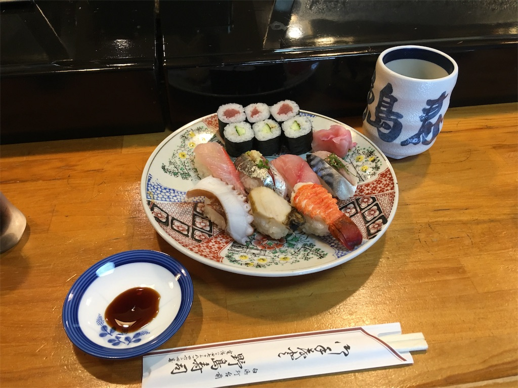 f:id:tsubasaichijo:20181008222341j:image