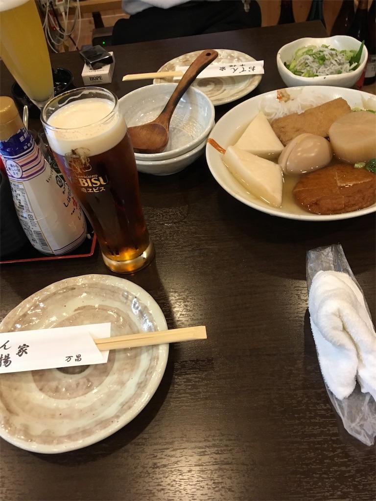 f:id:tsubasaichijo:20181010103532j:image