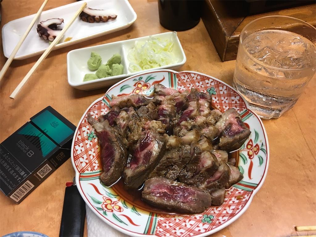 f:id:tsubasaichijo:20181013050900j:image