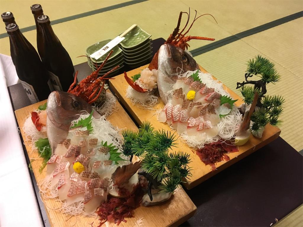 f:id:tsubasaichijo:20181014062822j:image