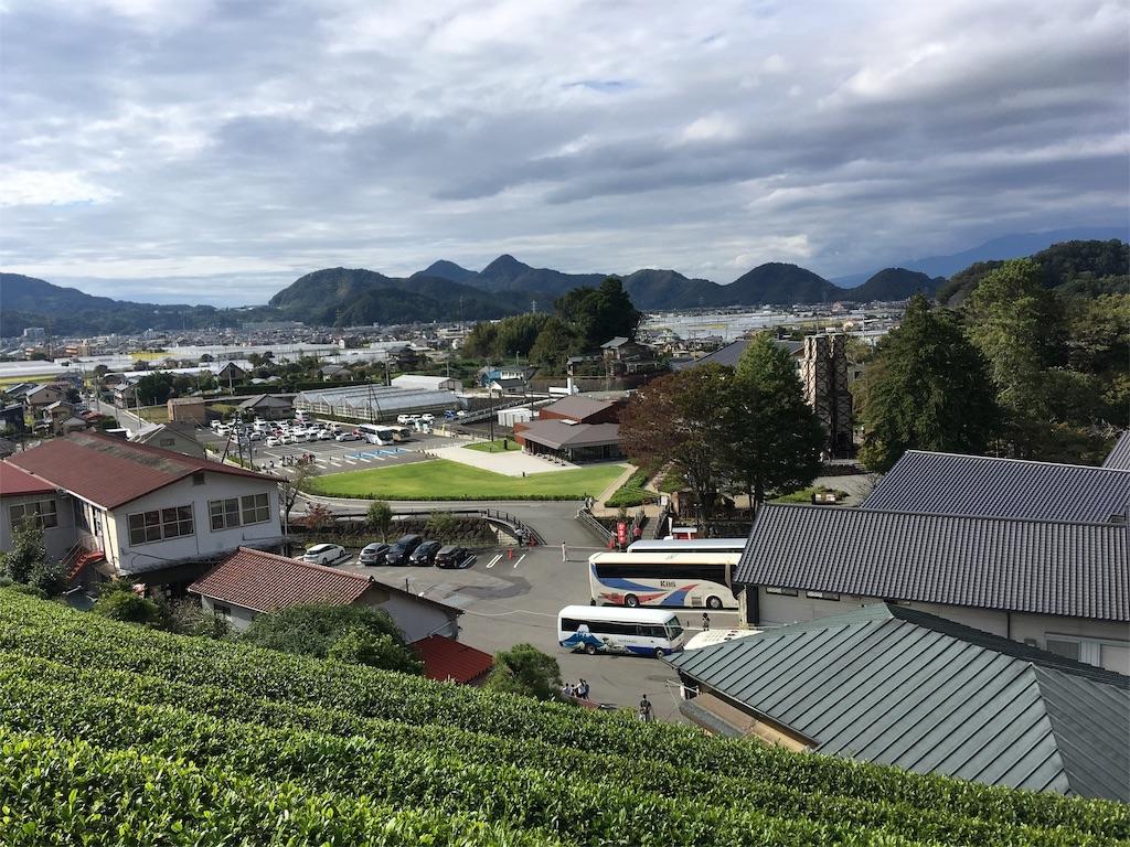 f:id:tsubasaichijo:20181015094608j:image