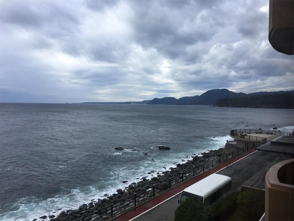 f:id:tsubasaichijo:20181015094613j:image