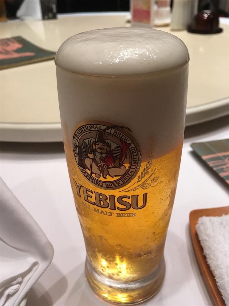 f:id:tsubasaichijo:20181018024911j:image