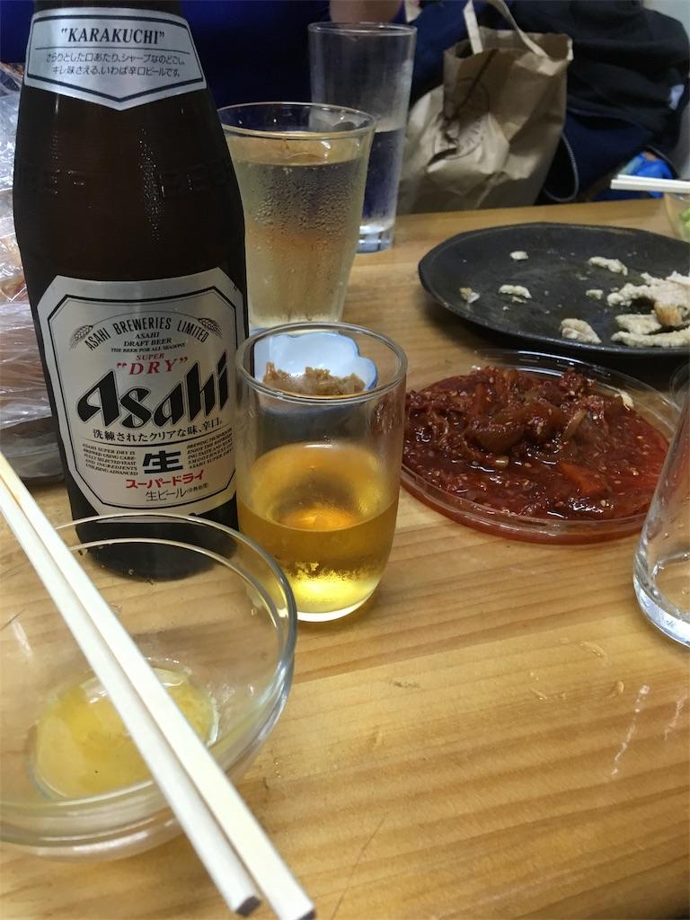 f:id:tsubasaichijo:20181021031557j:image