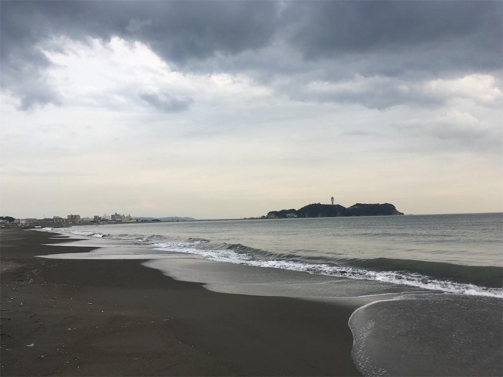 f:id:tsubasaichijo:20181021031613j:image