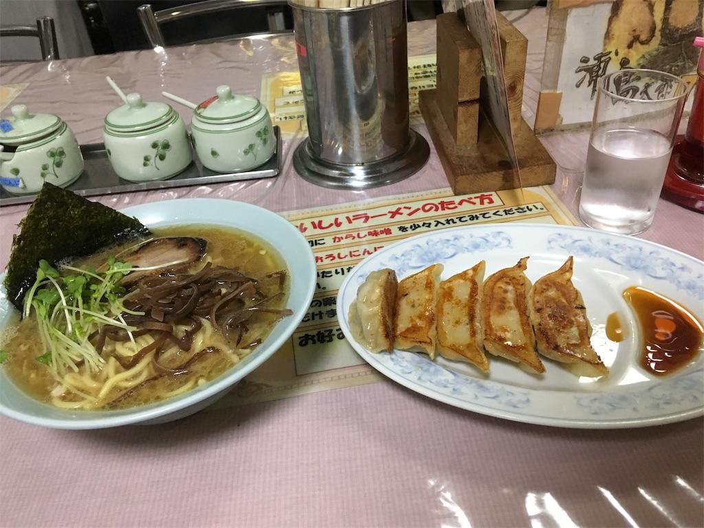 f:id:tsubasaichijo:20181022020213j:image