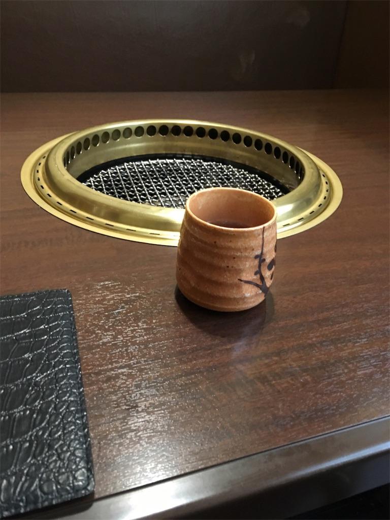 f:id:tsubasaichijo:20181027004320j:image