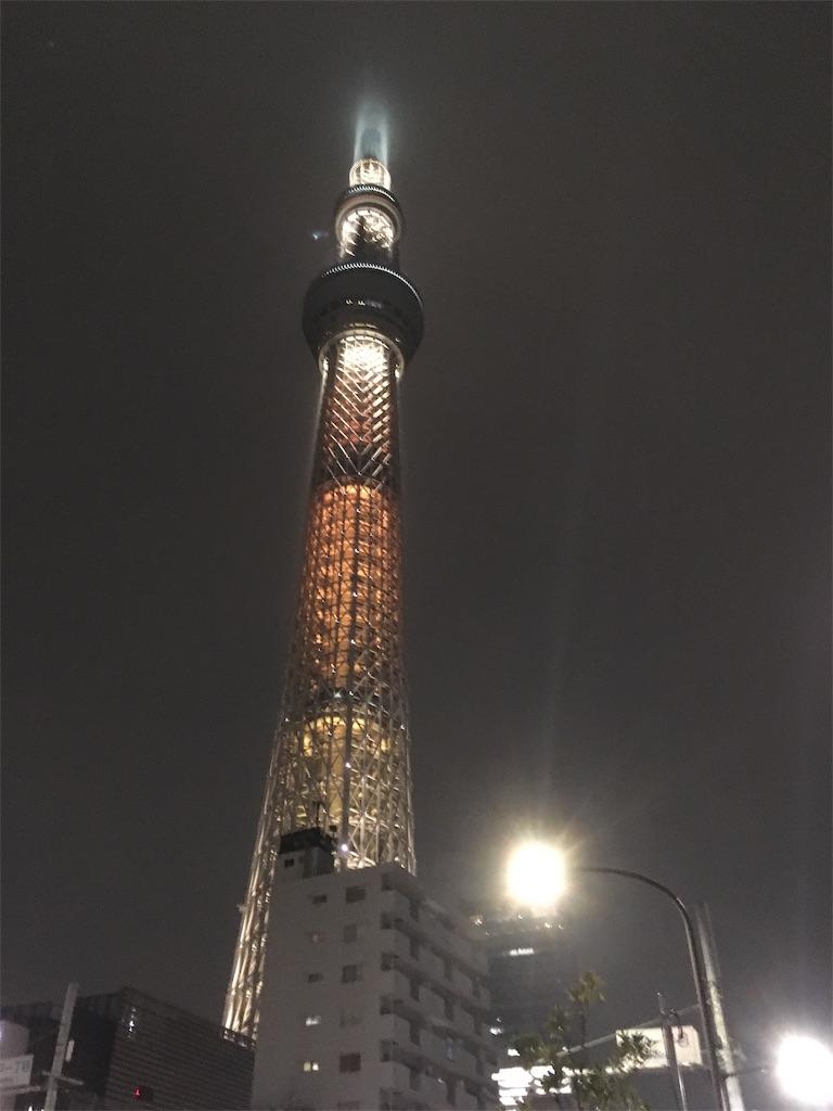 f:id:tsubasaichijo:20181106025059j:image
