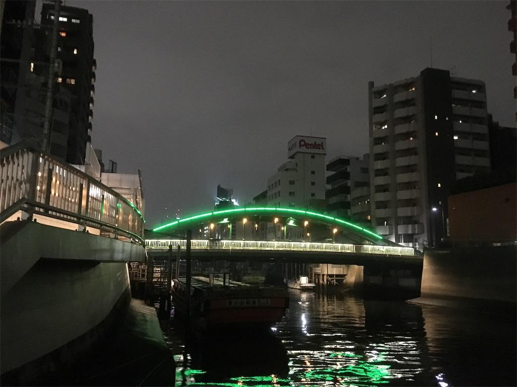 f:id:tsubasaichijo:20181106025116j:image
