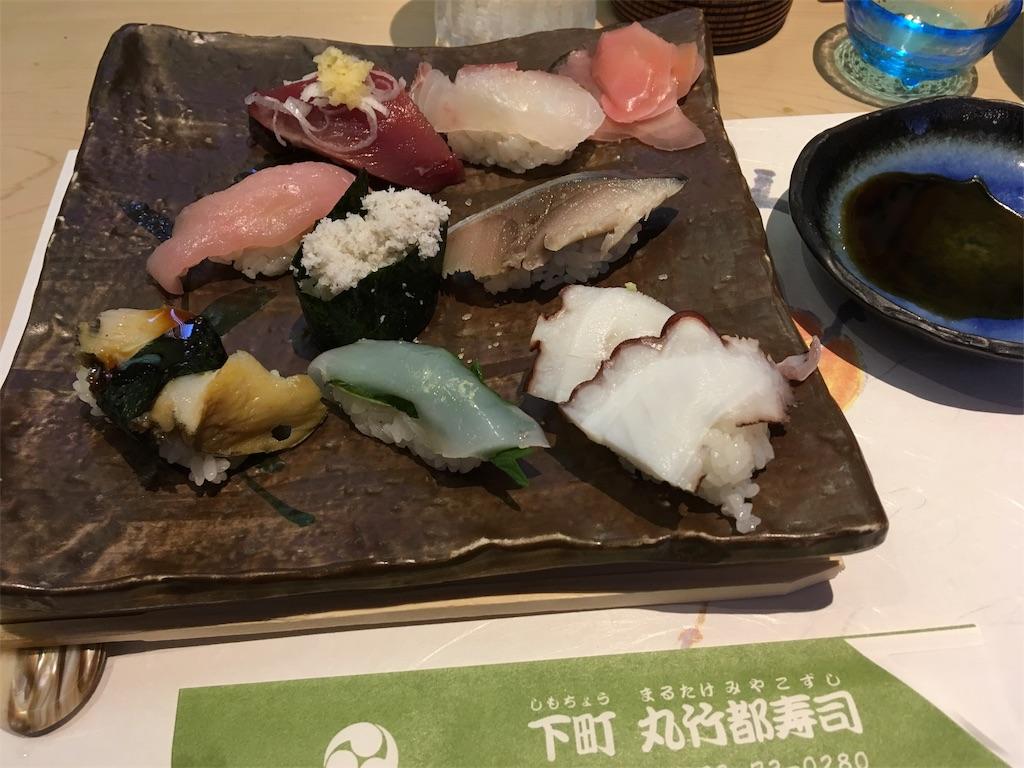 f:id:tsubasaichijo:20181115031844j:image
