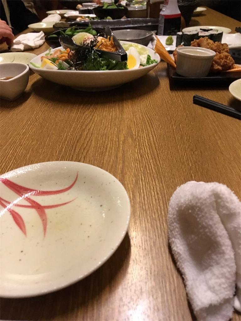 f:id:tsubasaichijo:20181115031941j:image