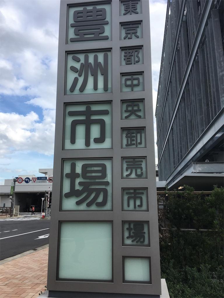 f:id:tsubasaichijo:20181119013208j:image