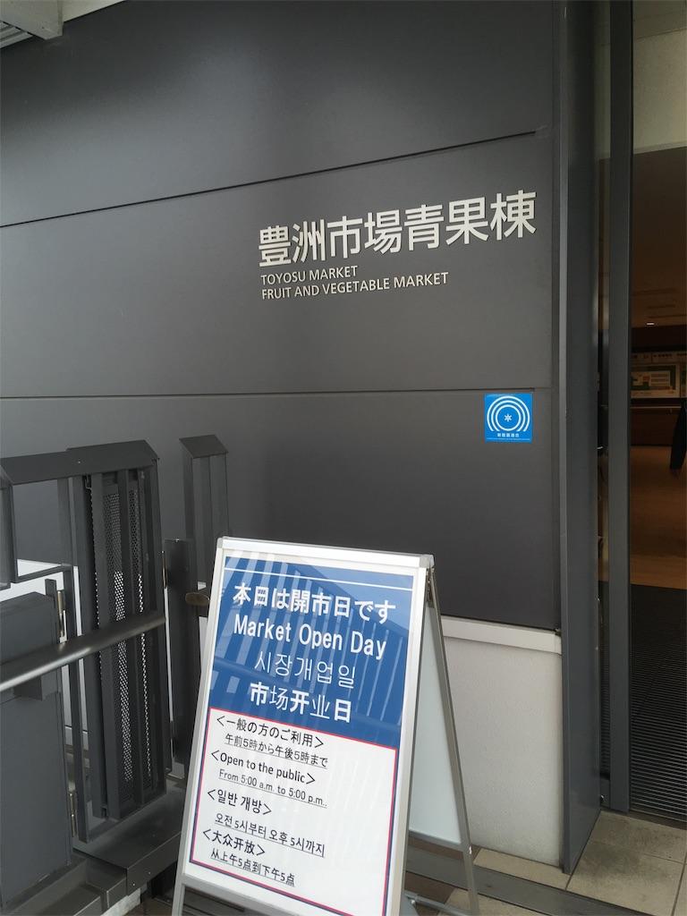 f:id:tsubasaichijo:20181119013215j:image