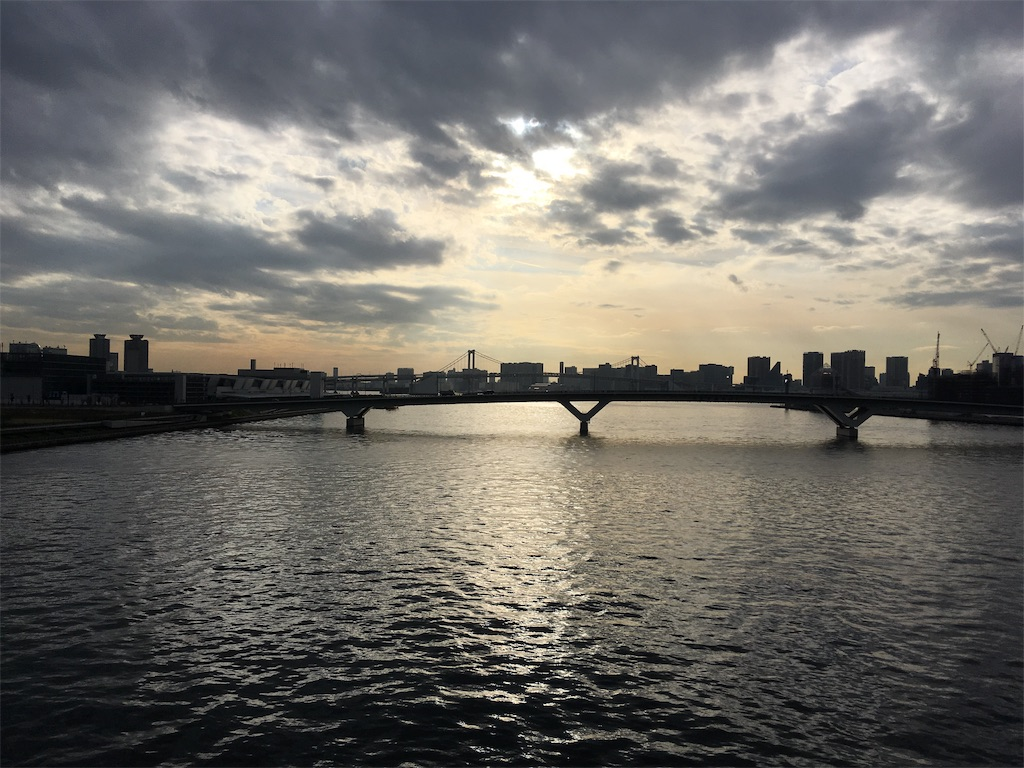 f:id:tsubasaichijo:20181119013358j:image